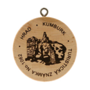 No. 1062 - Kumburk